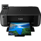 Canon Pixma MG4250, inkjet, color, format A4, Wi-Fi, duplex
