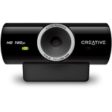 Camera Web CREATIVE Live Cam Sync HD720