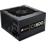 Sursa Corsair Builder Series CX600 80+ Bronze
