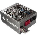 Platimax 750W CrossFireX
