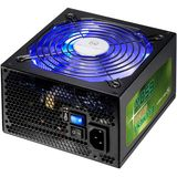 High Power Element Smart 650W