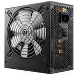 High Power Element BRONZE II 600W