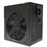 High Power Eco II 550W