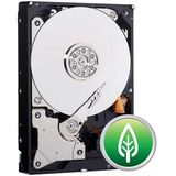 2TB SATA-III IntelliPower 8MB Green