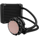 Cooler Corsair Hydro Series H75