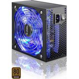 SF-800P14HE 800W Amazon Series