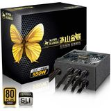 Golden Green SF-550P14XE(GX) 550W