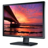 Monitor Dell U2412M 24 inch 8ms GTG black