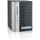 Network Attached Storage THECUS N7710