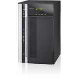 Network Attached Storage THECUS N8850
