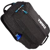 THULE Rucsac notebook 17 inch Crossover 25L black