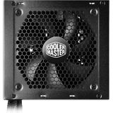 Sursa Cooler Master GM Series G650M 650W