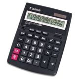 Calculator de birou CANON WS1210T 12 DIGITS