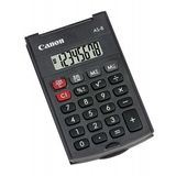 Canon Calculator de birou CANON AS8 HANDHELD