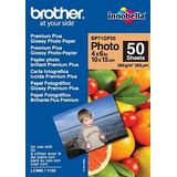 Brother Hartie foto BP71GP50