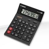 Canon Calculator de birou Canon AS-2200