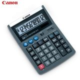 Calculator de birou CANON TX-1210E