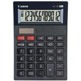Calculator de birou CANON AS120