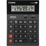 Canon Calculator de birou Canon AS-2400