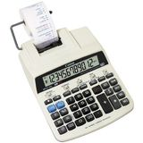 Calculator de birou Canon MP121 MG