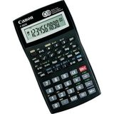 Calculator de birou CANON F-502G BLACK