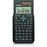Calculator de birou CANON F-715SG BLACK