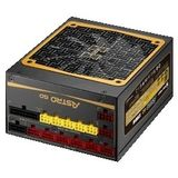 - High Power Astro GD 1200W