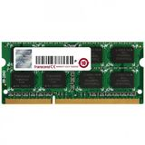 8GB, DDR3, 1600MHz, CL11, 1.5v - compatibil Apple