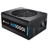 Professional Series Platinum HX1000i