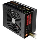 Toughpower XT Gold 1475W