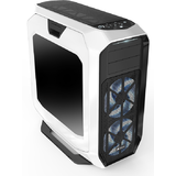 Carcasa Corsair Graphite 780T White