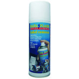 Spray curatare (indepartare) etichete, 200ml, Data Flash