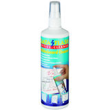 Data Flash Spray curatare table albe pentru scris, 250ml, Data Flash