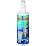 Data Flash Spray curatare suprafete din plastic, 250ml, Data Flash
