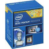 Haswell Refresh, Pentium Dual-Core G3460 3.5GHz box