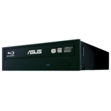 Asus ASUS unitate blu-ray, BW-16D1HT/BLK/G/AS