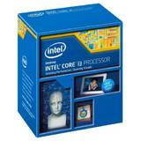 Haswell Refresh, Core i3 4170 3.7GHz box