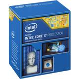 Haswell Refresh, Core i7 4790T 2.7GHz tray