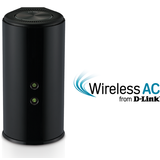 Router Wireless D-Link Gigabit DIR-860L