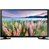 Smart TV UE32J5200 Seria J5200 80cm negru Full HD
