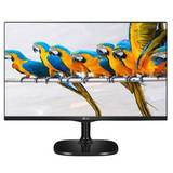Monitor TV 27MT77D-PZ Seria MT77D 68cm negru Full HD