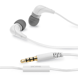 In-Ear HE15 White