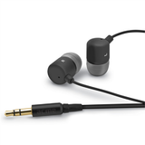 Casti Acme In-Ear HE13 Black