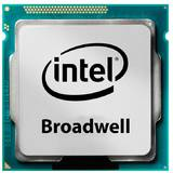 Procesor Intel Broadwell, Core i7 5775C 3.3GHz box