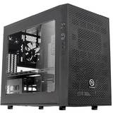 Carcasa Thermaltake Core X1