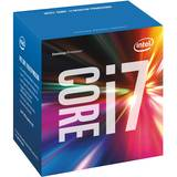 Procesor Intel Skylake, Core i7 6700 3.40GHz box