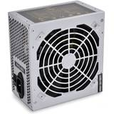 Cooler Master Deepcool Explorer Series DE530 400W