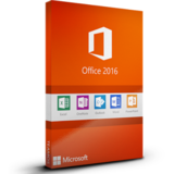 Microsoft Licenta Electronica Office Professional 2016, All languages, FPP