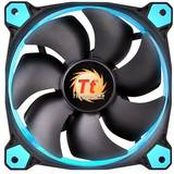 Thermaltake Riing 12 Blue LED