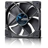 Fractal Design Venturi HP-12 PWM Black